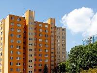 Oranžová soranžovejšou aešte oranžovejšou.