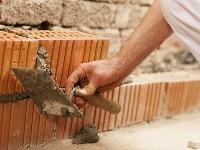 Každá stavebná práca a