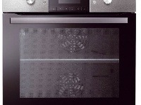 Vstavaná rúra Samsung BQ1S4T133