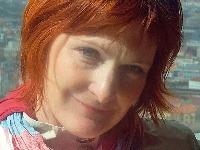 Jitka Vaňová,  stála spolupracovníčka