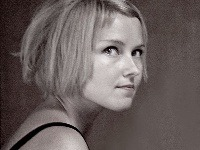Janka Ardanová,  stála spolupracovníčka