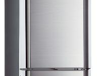 Chladnička Panasonic NR-B32FX2. Energetická