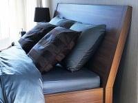 Ku kvalitnému spánku prispievajú
