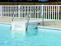 Pre takzvané francúzske bazény