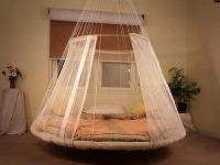 vznášajúce sa postele