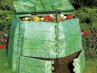 Kompostér JRK 800 Premium
