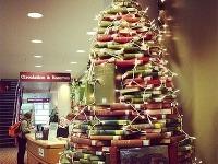 ... ak milujete knihy,