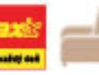 Sponzori súťaže