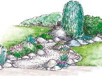 Ak máte záhradu na