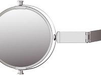 Zrkadlo Grundtal znehrdzavejúcej ocele,