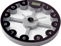 Osobná váha anástenné hodiny