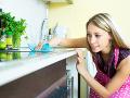 Triky do domácnosti, ktoré