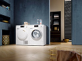 Miele TCE530WP Active Plus