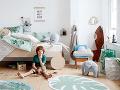 doplnky do detskej izby