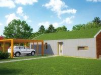 Ecobase Hoci optimálnym tvarom