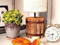 Lampa spleteným cylindrom, 122,99