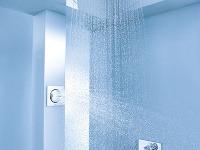 Sprchový systém Grohe Rainshower