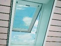 Záhada zarosených okien