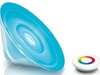 Svietidlo Philips Living Colors