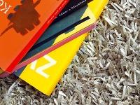 Kusový koberec Brilliant Shaggy,