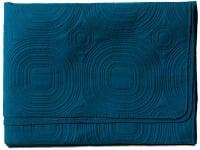 Prikrývka Bedspread, 250 ×