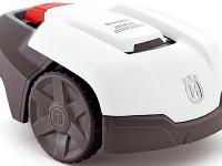 Robotická kosačka Husqvarna Automower®