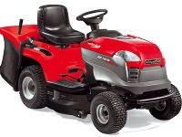 Traktor XDC 140 HD,