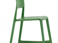 Tip Ton, stolička, dizajn