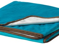 Malin, deka, polyesterové mikrovlákno,