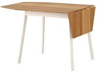 IKEA PS 2012, rozkladací