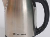 Electrolux EEWA7500  čas zovretia