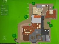 Inteligentné domy