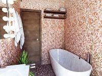 Riešenie #2 Toaleta by