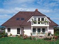 Vypocet plochy valbove strechy