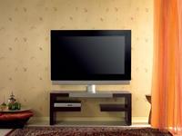 Televízne piedestály