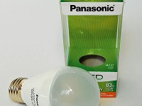 Panasonic LED LDAHV10L27H2 (60