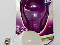Philips LED 9290002206 (60