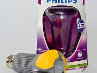 Philips LED 9290002155 (75