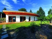 Energeticky pasívny dom za