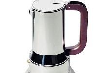 Sporákový kávovar 9090 nezaprie