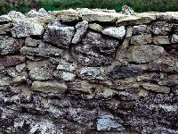 Oprava múrov astĺpov