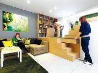 (návrh: KIVVI architects)