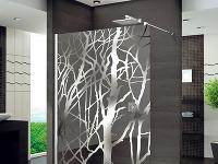 Sprchovacie kúty SanSwis sú