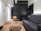 Funkčná zmena dispozície bytu
