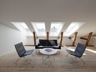Flexibilný loft pre život
