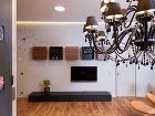 Rekonštrukcia malého bytu sa