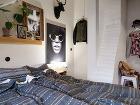 Útulný podkrovný byt v