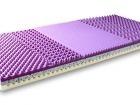 Ako vybrať ideálny matrac