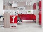 Kuchyňa vtvare L je