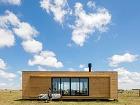 Lacnejšia alternatíva bývania pre